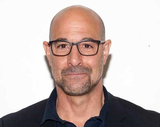 Stanley-Tucci-